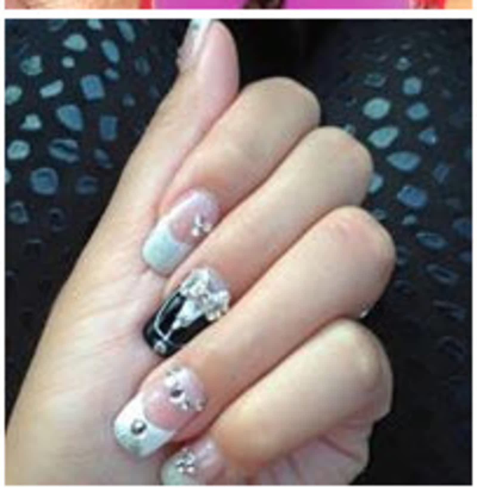 Together Nails Spa - Opening Hours - 1408 Stittsville Main St ...