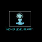 Higher Level Beauty - Salons de coiffure et de beauté - 306-539-6408