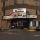 Cinema Beaubien - Theatres - 514-721-6060