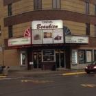 Cinema Beaubien - Salles de cinéma - 514-721-6060