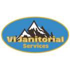 VI Janitorial Services - Janitorial Service
