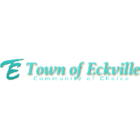Eckville Hotel - Hotels