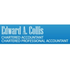 Collis Edward A - Tax Return Preparation