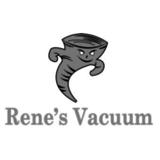 Rene's Vacuum Service Inc - Nettoyage de fosses septiques
