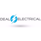 Voir le profil de Deal Electrical Services - Unionville