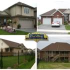 Wiens Eric Construction Ltd - Building Contractors - 905-684-3214