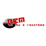 Voir le profil de BCM Le Jeu à L'extrême! - Delson