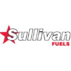 Budget Fuels Ltd - Fuel Oil