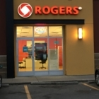 Rogers Wireless - Wireless & Cell Phone Services - 8887643771