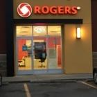 Rogers Wireless - Service de téléphones cellulaires et sans-fil - 8887643771