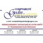 Comptabilité Godin - Comptables
