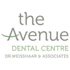 The Avenue Dental Centre - Dentists - 519-258-8012