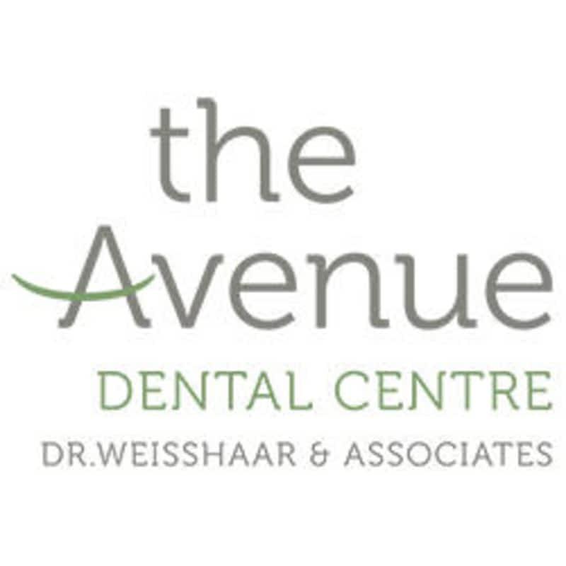 photo The Avenue Dental Centre