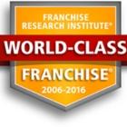 Express Employment Professionals - Agences de placement - 905-493-8542