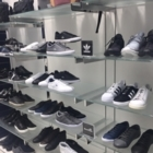 Browns Chaussures - Magasins de chaussures - 450-430-2748