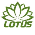 Lotus - Fences