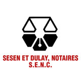 View Sesen et Dulay - Notaires SENC's Westmount profile