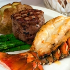 Napoleon's Steak & Seafood House - Steakhouses