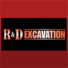 R & D Excavation - Excavation Contractors - 780-361-6025