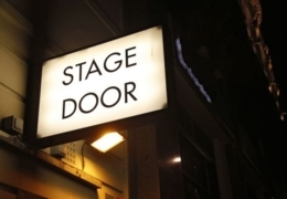 All the world's a stage: Vancouver theatres for performance