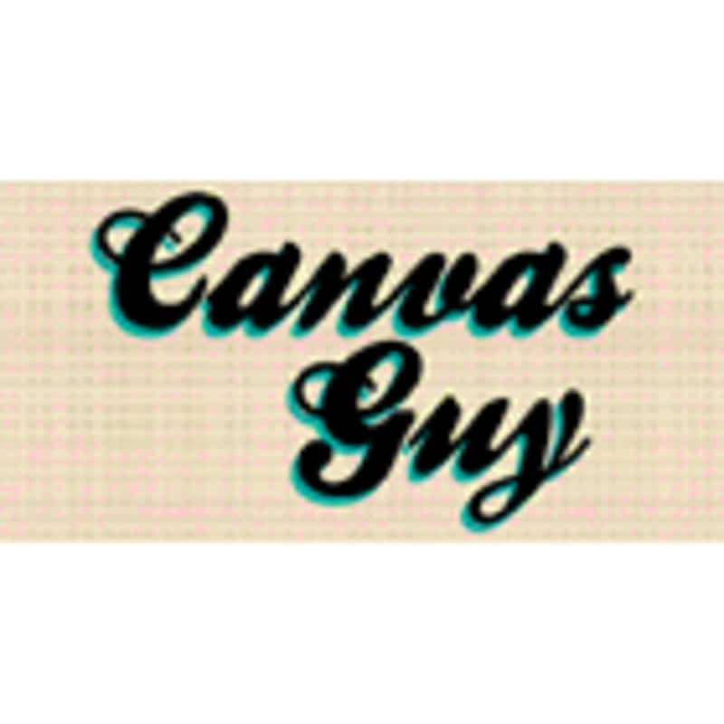 photo Canvas Guy