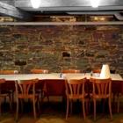 PASTA ANDREA - Italian Restaurants - 514-634-3400