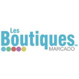 Les Boutiques Marcado 5 Étoiles Inc - Shopping Centres & Malls