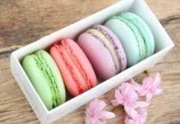 Mmmarvelous! Where to get the best macarons in Calgary