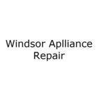 Windsor HVAC - Heating Contractors