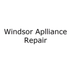 Windsor HVAC - Air Conditioning Contractors