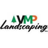 Voir le profil de VMP Landscaping Inc - Guelph