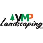 Voir le profil de VMP Landscaping Inc - Millgrove
