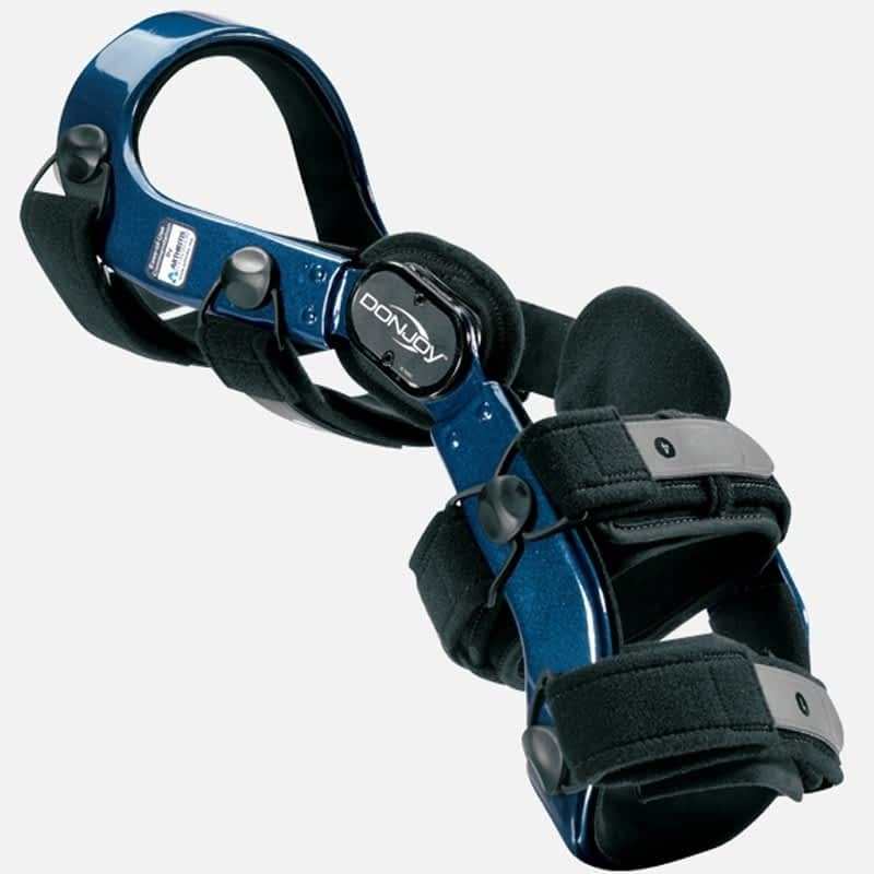 photo ProBracing (Knee Braces Toronto)