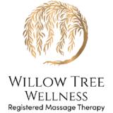 View Willow Tree Wellness's Victoria profile