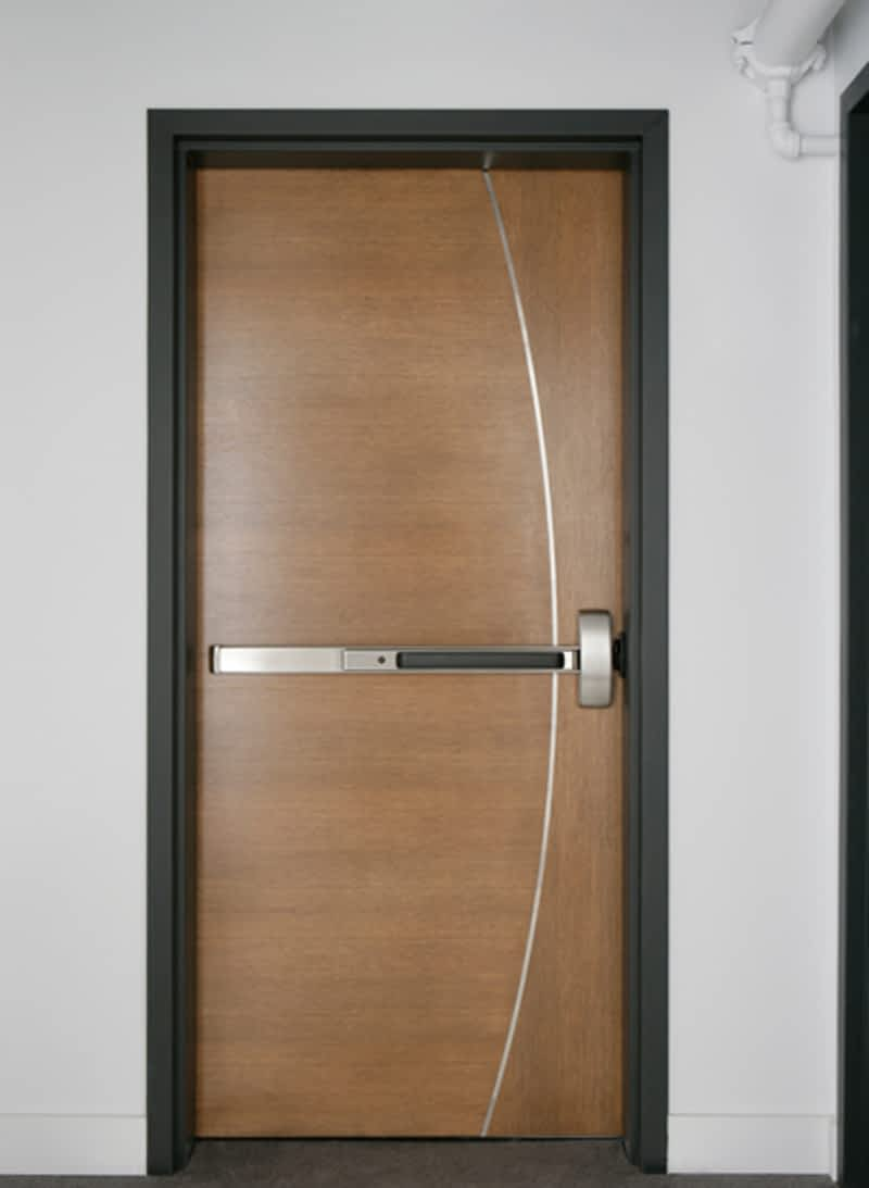 Remac Door And Hardware Mississauga On 1816 Alstep Dr