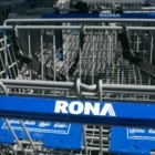 Rona Building Centre - Quincailleries - 204-239-5440
