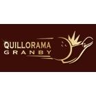 Voir le profil de Salon De Quilles Quillorama Granby - Upton