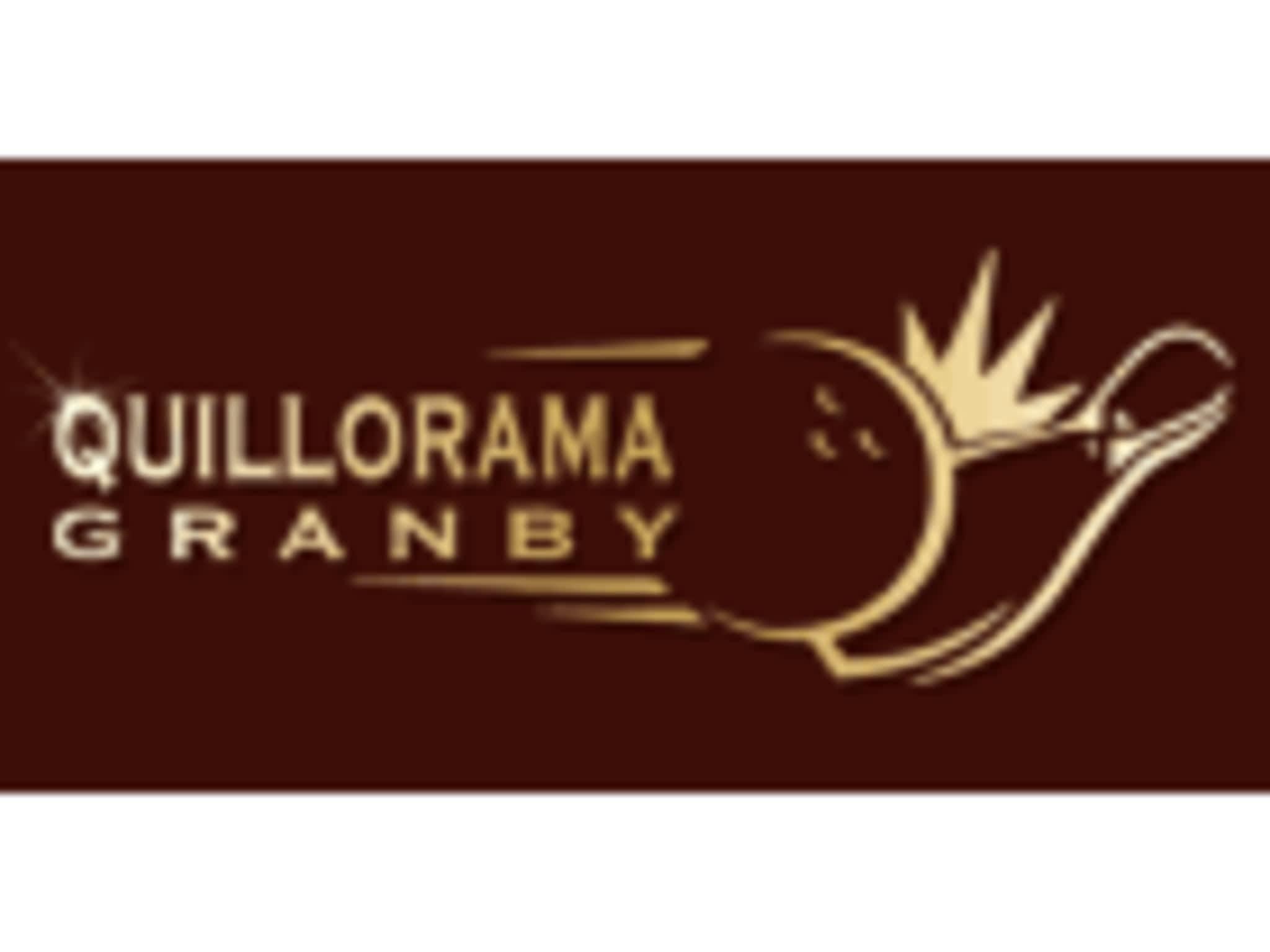photo Salon De Quilles Quillorama Granby