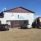 SKF Repair - Auto Repair Garages