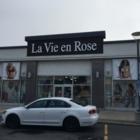 La Vie en Rose - Magasins de lingerie - 450-462-0799