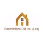 Les Rénovations DM inc. - Rénovations - 581-888-7016