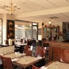 Barista & Chef - Rotisseries & Chicken Restaurants - 647-344-1216
