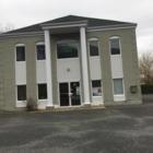 Centre Dentaire Caroline Cusson - Cliniques - 450-464-2442