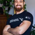 Massage Thérapeutique Andrew - Massothérapeutes - 514-629-0888