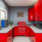 Vanway Kitchen + Bath - Cabinet Makers