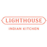View Lighthouse Indian Cuisine's Newton profile