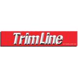 Voir le profil de Trimline of Parkland - Spruce Grove