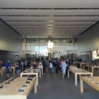 Apple Store - Computer Stores - 450-618-1400