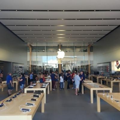 Apple DIX30 - Computer Stores - 450-618-1400