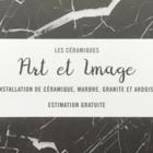 Voir le profil de Les Céramique Art & Image Inc - Longueuil